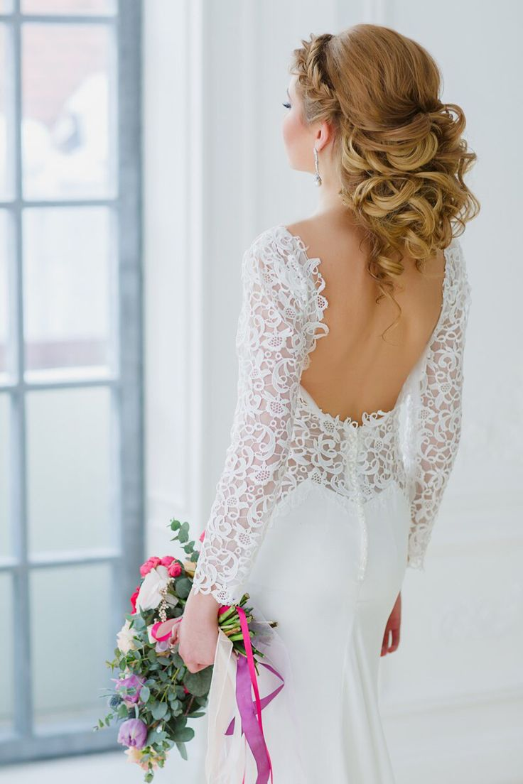 31 best Our collection of bridal looks PRINCESS images on Pinterest ...
