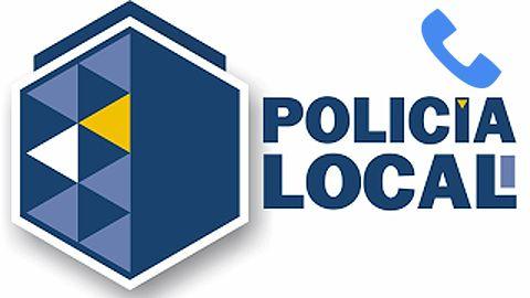 Adeje Policía Municipal de Adeje C/ Grande 1 - 38670 Adeje - Teléfono: 922 716 508 Arafo Policía Municipal de Arafo Plaza José Antonio, 4 - 38550 Ar