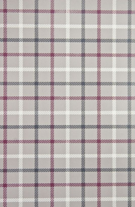 Best 25 Plaid wallpaper ideas on Pinterest  Small home