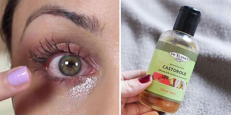Castor Olie, ook wel Ricinus olie, Wonderboomolie of kortweg Wonderolie genoemd, is een bijzondere en volledig natuurlijke olie afkomstig van de wonderboom. Castor Olie heeft de tand des tijds door…
