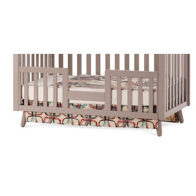 17 Best Ideas About Toddler Bed Rails Big Regalo Hide Away Rail Extra Long Walmart Com Safety 1st Secure