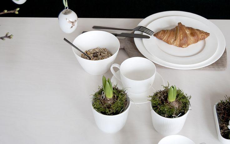 ostern weitz bone china geschirr royal copenhagen. Black Bedroom Furniture Sets. Home Design Ideas