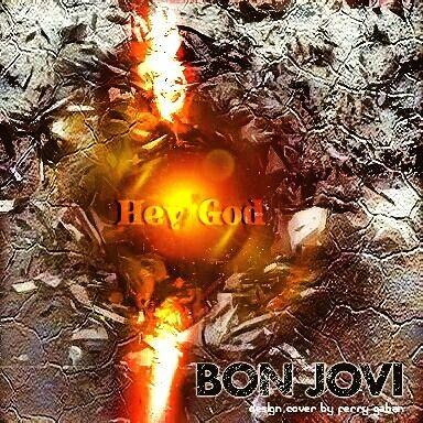 "greenlinedesign: """"hey god""(from these days album)….bonjovi 1995…#bonjovi #thesedays #album #heygod #song #hardrock #heavymetal #glammetal #poprock #softrock #rockballads #balladsong #arenarock..."