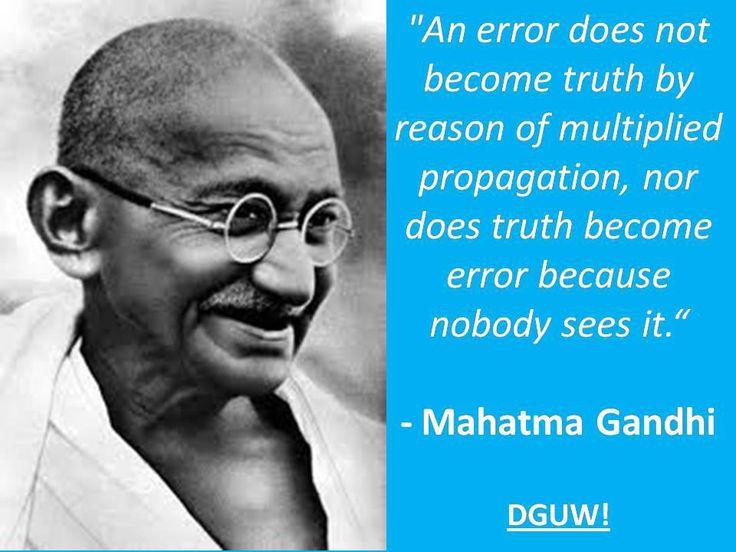 76 best images about People: Mahatma Ghandi on Pinterest