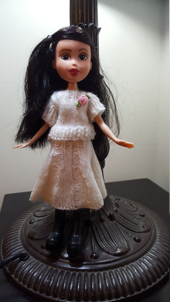 Check out this item in my Etsy shop https://www.etsy.com/au/listing/469561045/angelina-3