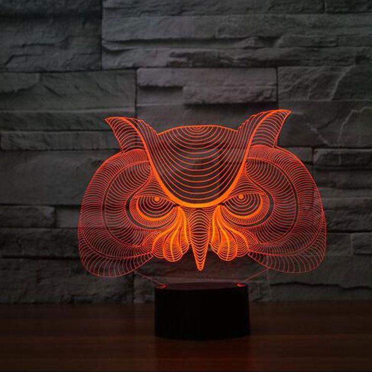 uil lamp