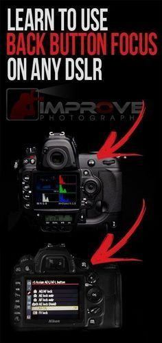 Camera Buying Guides - Lifewire