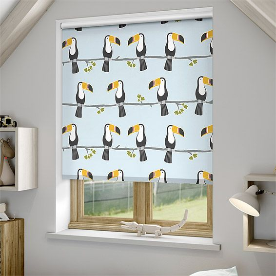 Best Blackout Blinds Ideas On Pinterest Roller Blinds