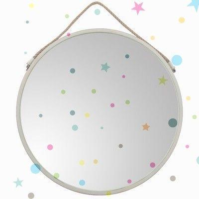 10 Dumbfounding Tricks: Decorative Wall Mirror che…