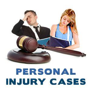 Casino personal injury lawyer