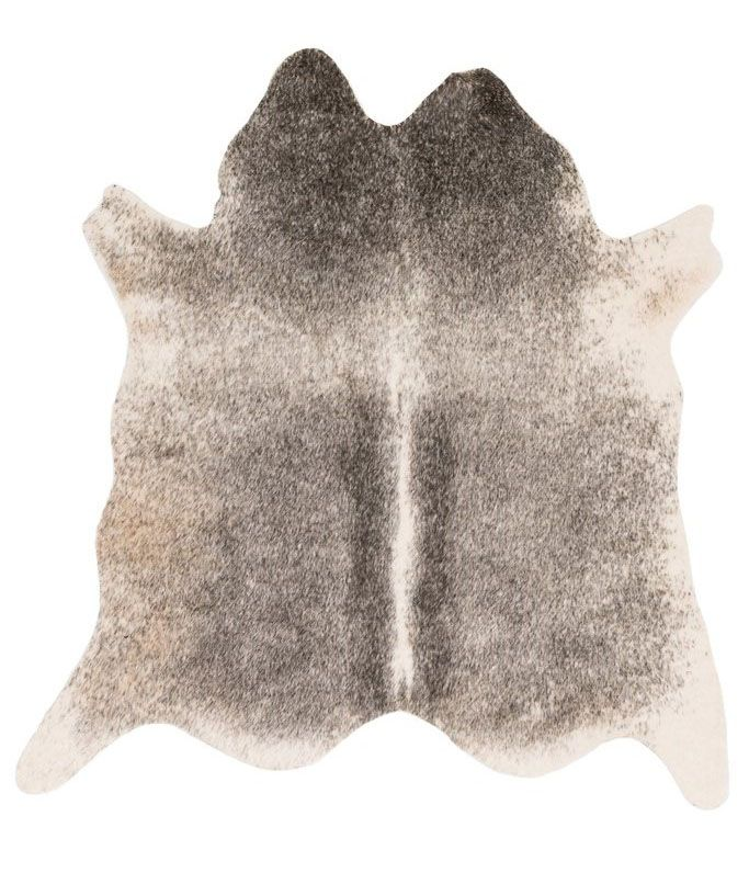25 best ideas about animal skin rug on pinterest cow - Faux animal skin rugs ...