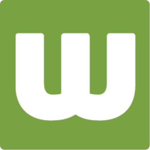 Fa-műanyag kompozit WPC woodlook - modern karbantartásnélküli kültéri burkolat