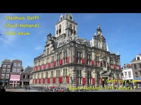 Dutch verbs (4/6 b): irregular verbs (to can/may/want/will) / Onregelmatige werkwoorden - YouTube