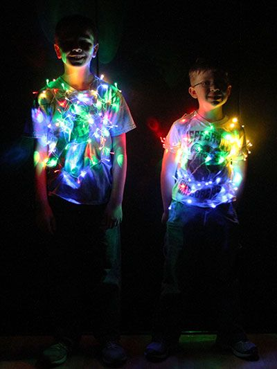 21 Best images about Blacklight Party Ideas on Pinterest | Glow Stains and Neon party