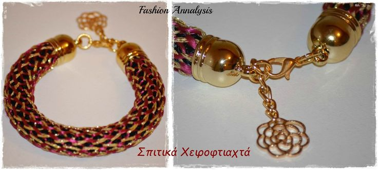 (CLOSED) Giveaway crafted blacelet   https://www.facebook.com/fashionannalysis/photos/a.1512260649021327.1073741830.1508548926059166/1538581516389240/?type=3&theater