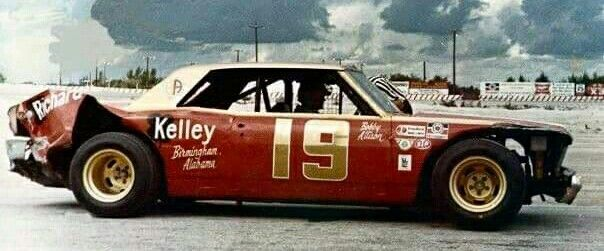 bobby allison 64 chevelle lms chevelle race cars pinterest 64. Black Bedroom Furniture Sets. Home Design Ideas