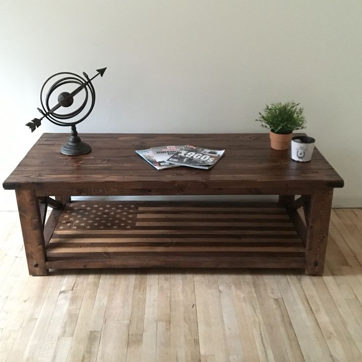 17 Best Ideas About Adjustable Coffee Table On Pinterest