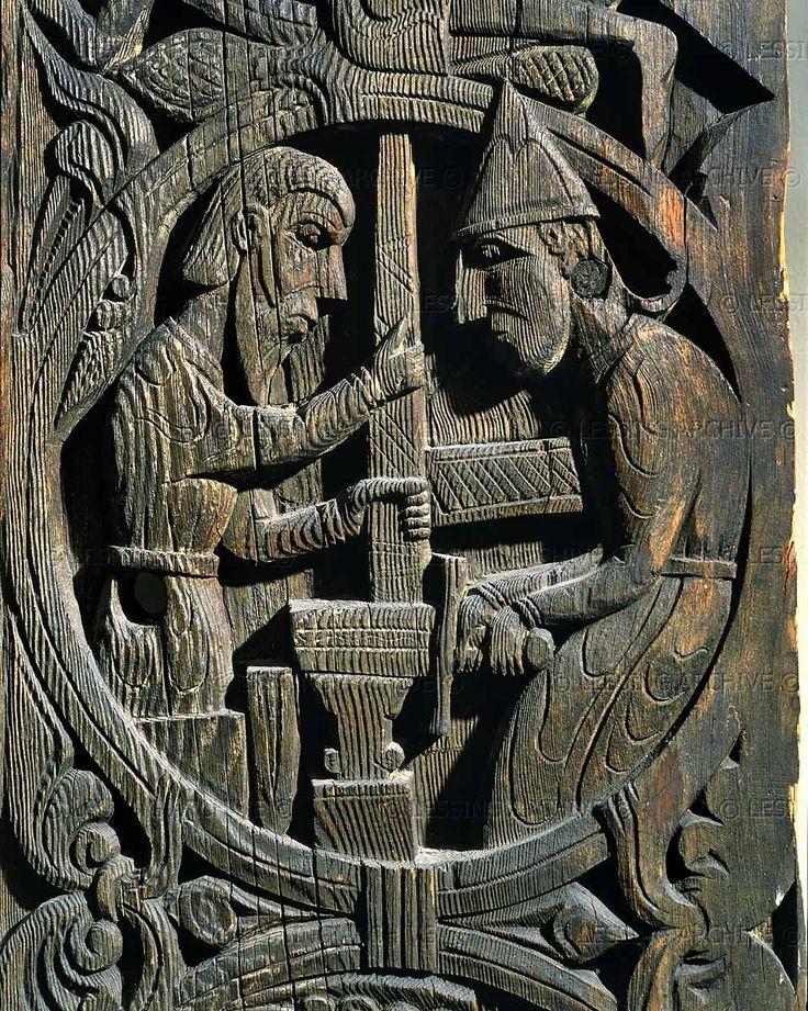 Top ideas about heathen nordic cult on pinterest