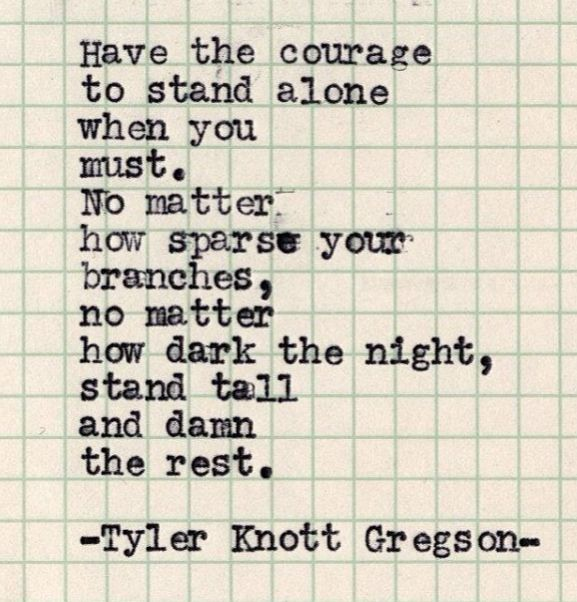 1000+ images about Typewriter Series on Pinterest | I am, My heart ...