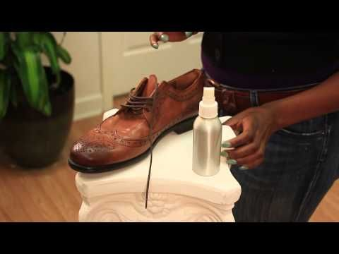 Home Remedies for Removing Shoe Odors : Home Beauty Tips - http://hometreatment.info/home-remedies-for-removing-shoe-odors-home-beauty-tips/