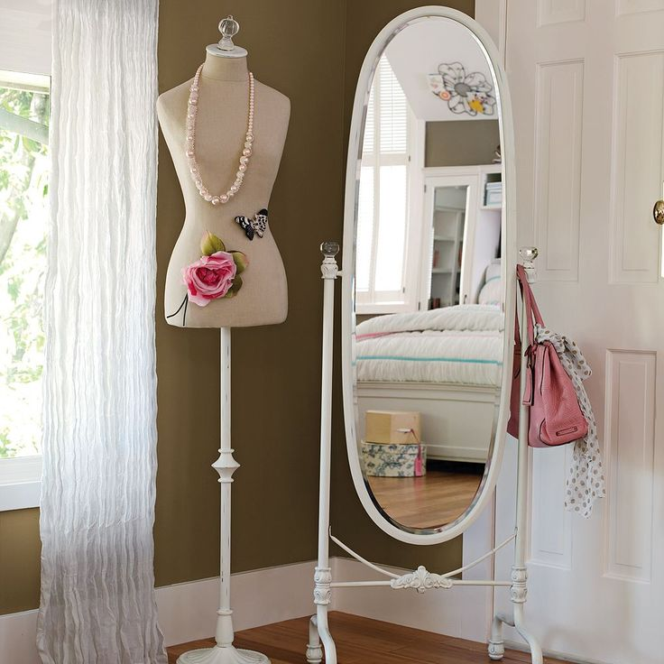 As Well A Mirror On His Dressing Table Desk Full Length Floor Is Also Essential For Petticoated Boys Bedroom And If You Can Find One