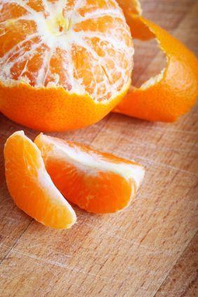 Fruits│Frutas - #Fruits: