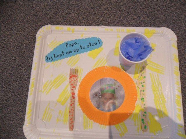 Thema wiebelbillenboogie | Klasblog juf Inne