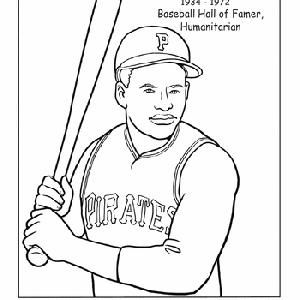 Celebrate Hispanic heritage with coloring pages dedicated