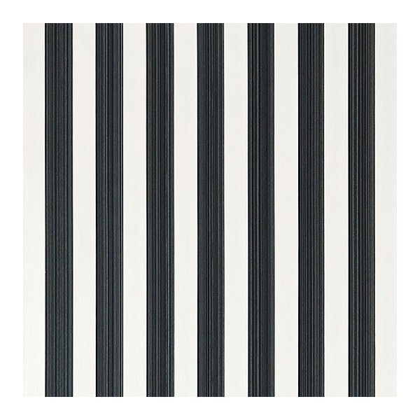 Closet Stripe Wallpaper ($77) ❤ liked on Polyvore featuring home, home decor, wallpaper, striped wallpaper, cream wallpaper, beige stripe wallpaper, stripe wallpaper and dark grey wallpaper