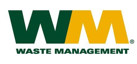 Waste Management joins Women In Trucking Association to promote industry diversity | Waste Dive