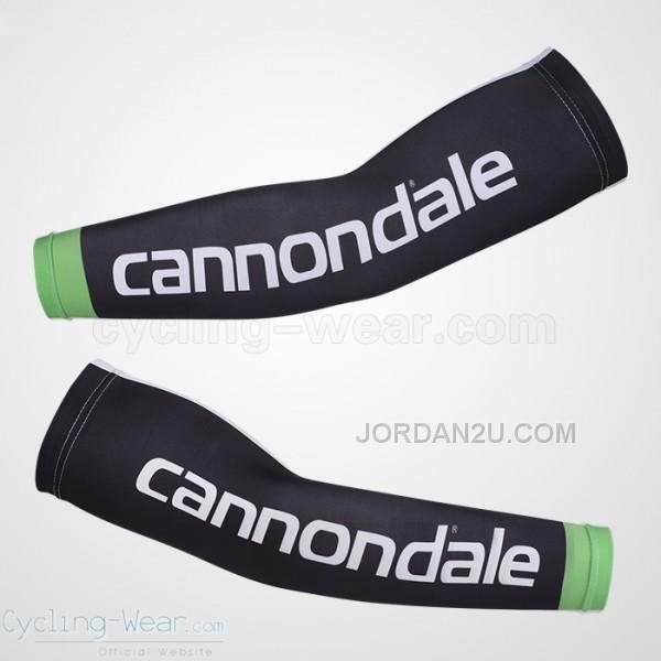 http://www.jordan2u.com/2013-cannondale-pro-cycling-arm-warmer.html Only$9.00 2013 CANNONDALE PRO CYCLING ARM WARMER Free Shipping!