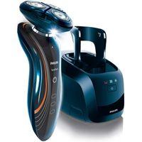 aparat de ras electric Philips RQ1185/21
