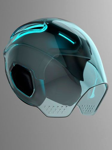 best 25 tron costume ideas on pinterest alien makeup crazy eye makeup and futuristic costume. Black Bedroom Furniture Sets. Home Design Ideas