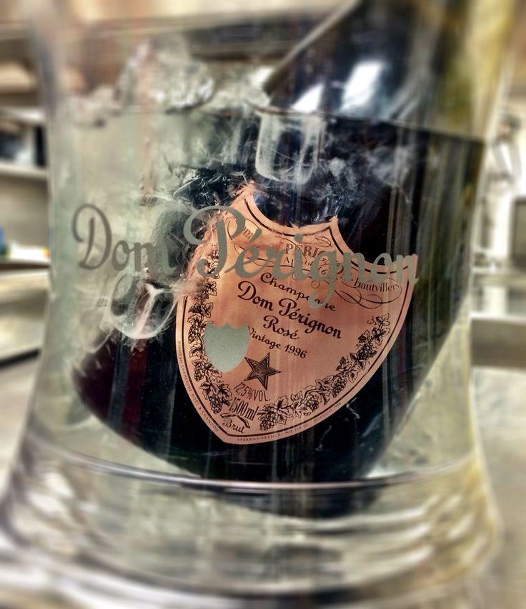 FELIX NIGHTS! Dom Pérignon Rose 1996 Magnum - crazy night! #berlin #nightlife #felixclub #domperignon #champagner #domperignonrose