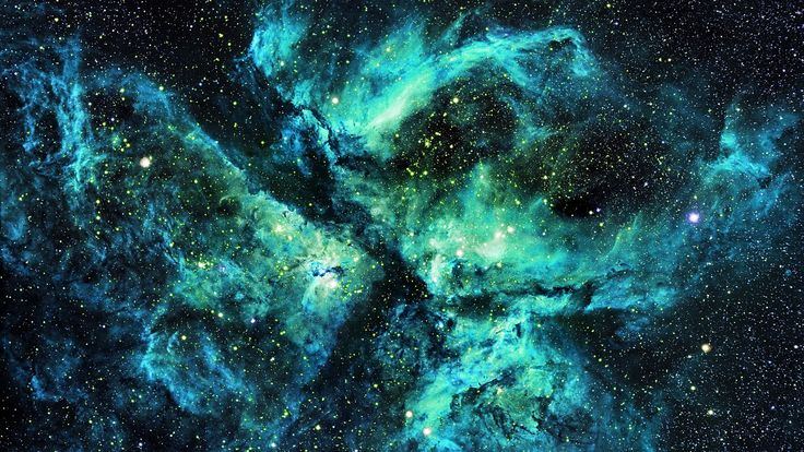 outer space pictures | Outer Space Nebulae HD Wallpaper Free Downloads | luxehdwallpaper.com ...