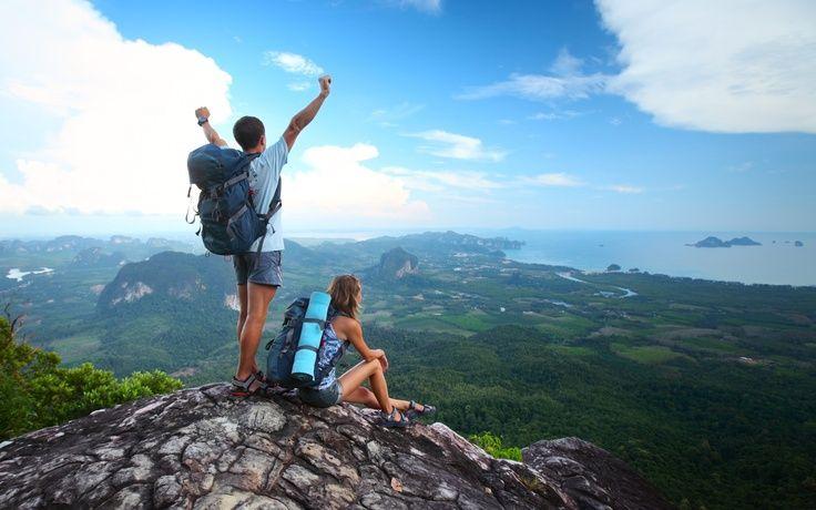 83% dos casais afirmaram que costumam viajar juntos como casal e que o relacionamento se mantém muito vivo, além de terem uma boa vida sexual.