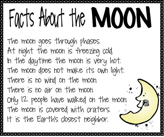 [moon facts[4].jpg]