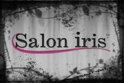 Salon software to help your businss grow.