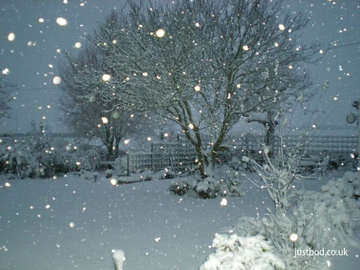 """""""The first fall of snow is not only an event, it is a magical event. You go to bed in one kind of a world and wake up in another quite different, and if this is not enchantment then where is it to be found?"""" - J B Priestley #Quote #Christmas ... Justbod (@justbodteam) on Twitter"""