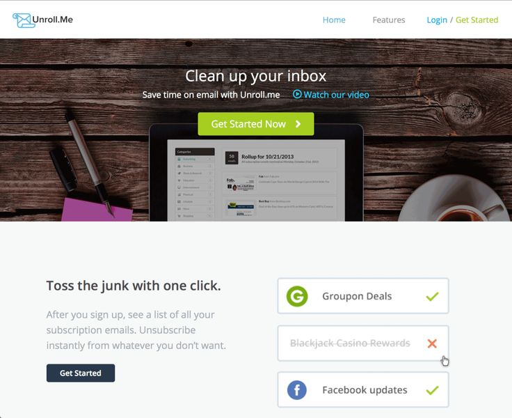 Productivity hacks for email marketers