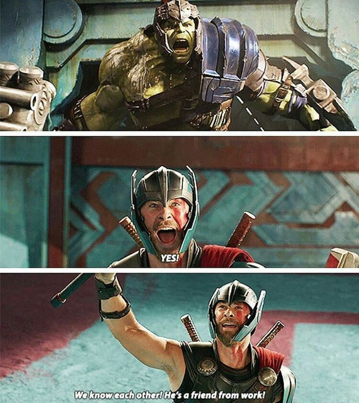 "11 Likes, 1 Comments - suwimon_taew (@suwimon_taew91) on Instagram: "" #thor  #thorragnarok  #avengers"""