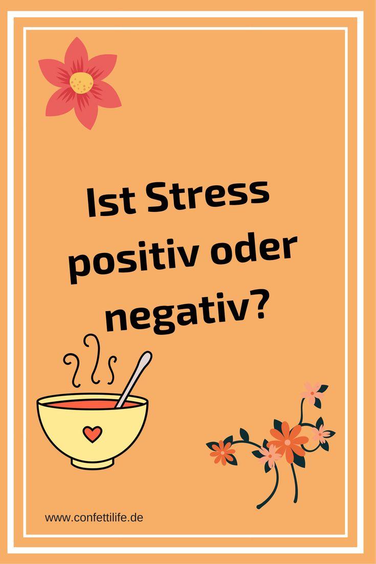 Lebensweisheiten, Lebensmotto,  Stress Ernährung, Stressfrei leben, Leben genießen, Leben ändern, Achtsamkeit, Achtsam essen, genieße das Leben, Genuss essen, Gelassenheit, Gelassenheit lernen, Nervennahrung, Gehirnnahrung, Resistenz, Stress reduzieren, Stressfrei leben