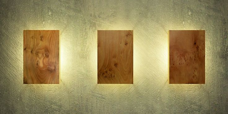 die besten 25 holzplatten f r die k che ideen auf pinterest arbeitsfl chen aus holz marine. Black Bedroom Furniture Sets. Home Design Ideas