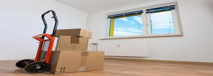 Why You Should Hire Packers and Movers for #Office_Shifting