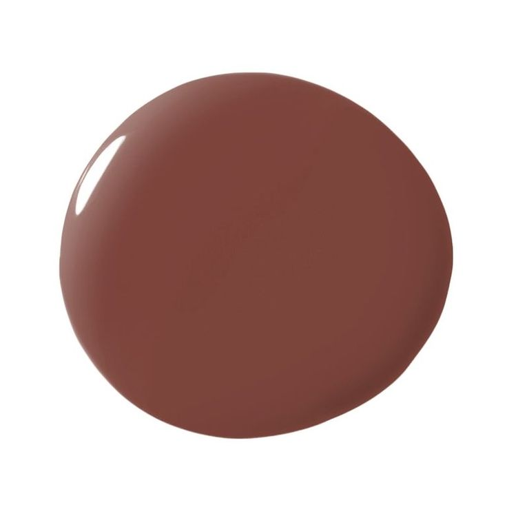 Best 25 paint color wheel ideas on pinterest colour - Sherwin williams foothills interior ...