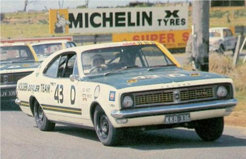 pictures of ht monaro - Bing Images