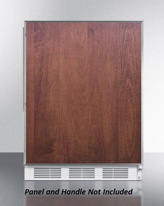 Best 25+ Summit refrigerator ideas on Pinterest | Compact kitchen ...