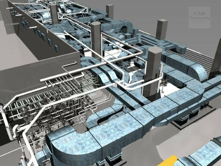 76 best MEP Engineering Services images on Pinterest - best of mechanical blueprint definition