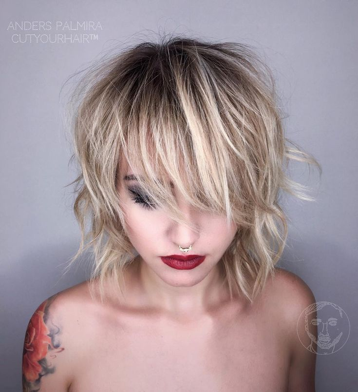 pictures of pixie haircuts 36 best hair affair by garner jenniferheadliners 1203