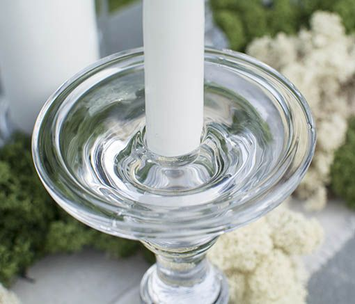 178 best Candles Candle Lights images on Pinterest Taper